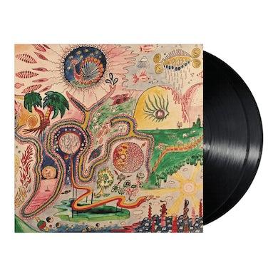 "Youth Lagoon Wondrous Bughouse 2x12"" Vinyl"