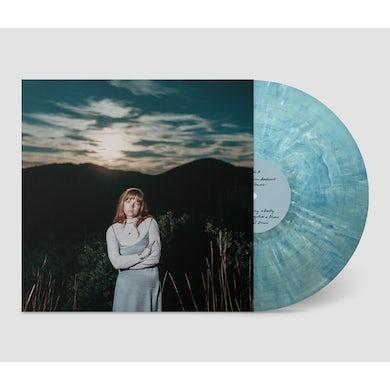 """Old Flowers 12"""" Vinyl (Sonoran Sky)"""