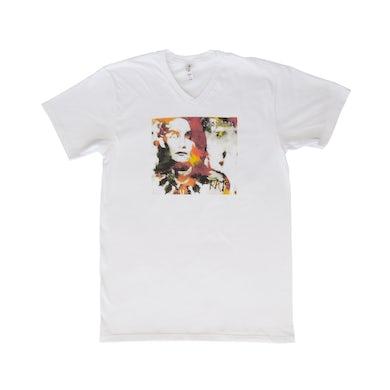 Sass Jordan Rats V-Neck T-Shirt
