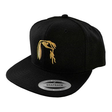 Marian Hill Back To Me Hat