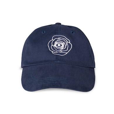 Marian Hill Unusual Hat