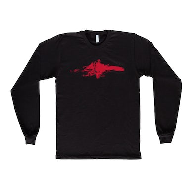 Marian Hill Act One 2016 Tour Longsleeve