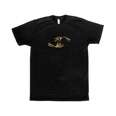 Marian Hill Hands T-Shirt