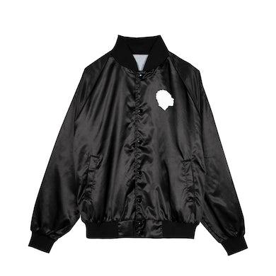 Leon Bridges Good Thing Satin Jacket