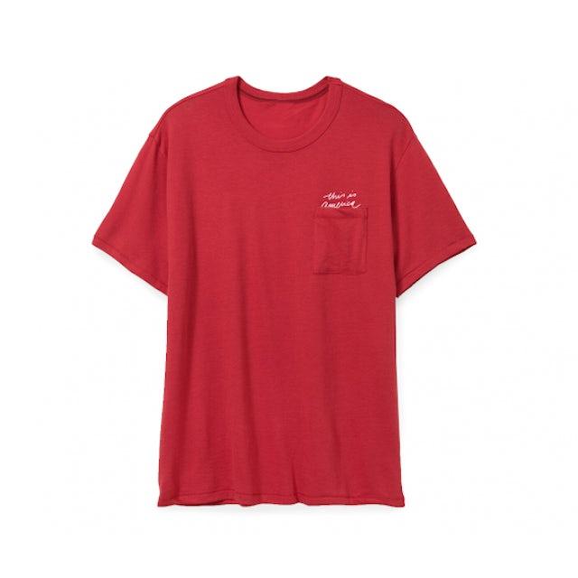 Childish Gambino This Is America Pocket T Shirt