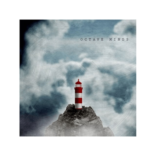 Chilly Gonzales Octave Minds CD