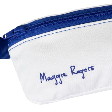 Maggie Rogers Fanny Pack (LOW STOCK)