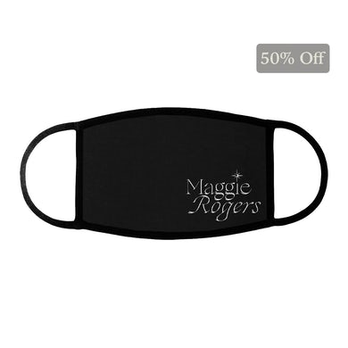 Maggie Rogers Star Mask