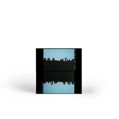 Maggie Rogers Now That The Light Is Fading CD