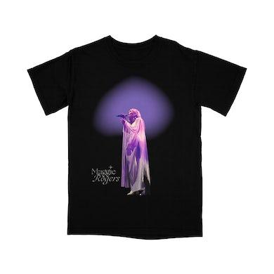 Maggie Rogers Glow Shirt