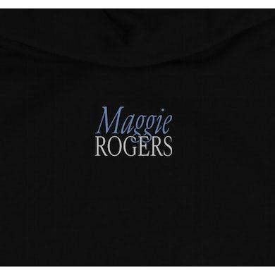 Maggie Rogers Archive Hoodie
