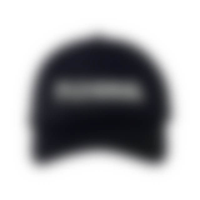 Arcade Fire Funeral Dad Hat