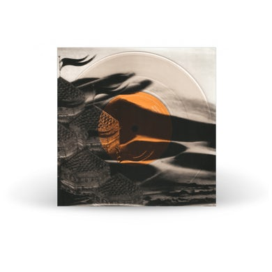"Arcade Fire Cold Wind  7"" Vinyl Single"
