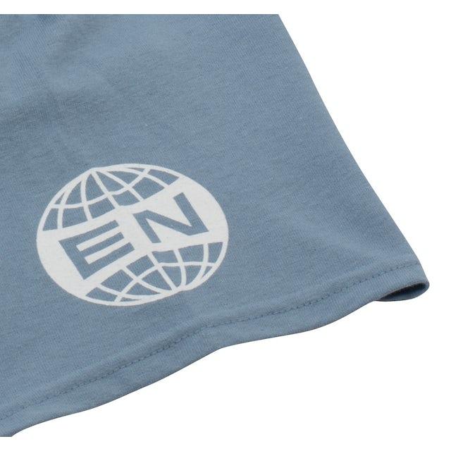Arcade Fire Infinity Sponsors T-Shirt