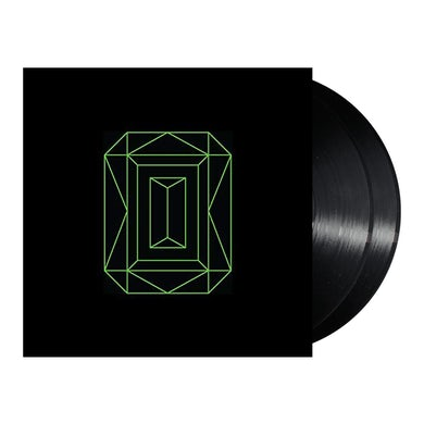 "Lord Huron Vide Noir Deluxe 2x12"" Vinyl"