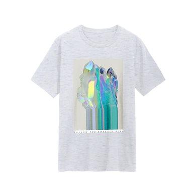 Lord Huron Big Gem T-Shirt
