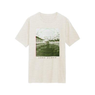 Lord Huron Overdose T-Shirt
