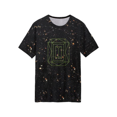 Lord Huron Astral T-Shirt