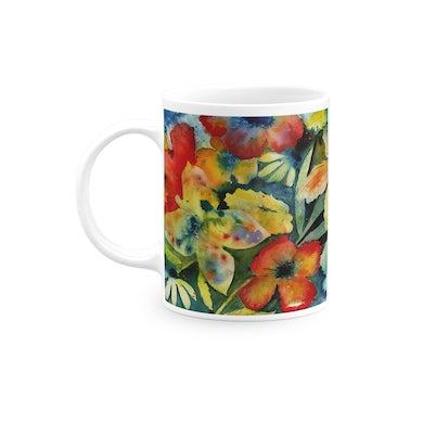 ADRIANNE LENKER songs and instrumentals mug
