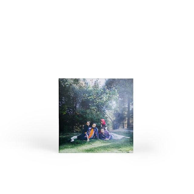 Big Thief U.F.O.F. CD