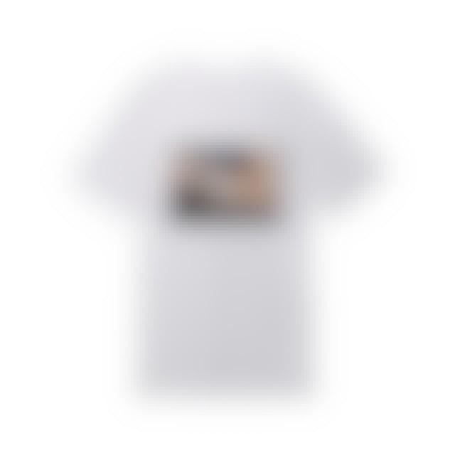 Big Thief Tattoo T-Shirt