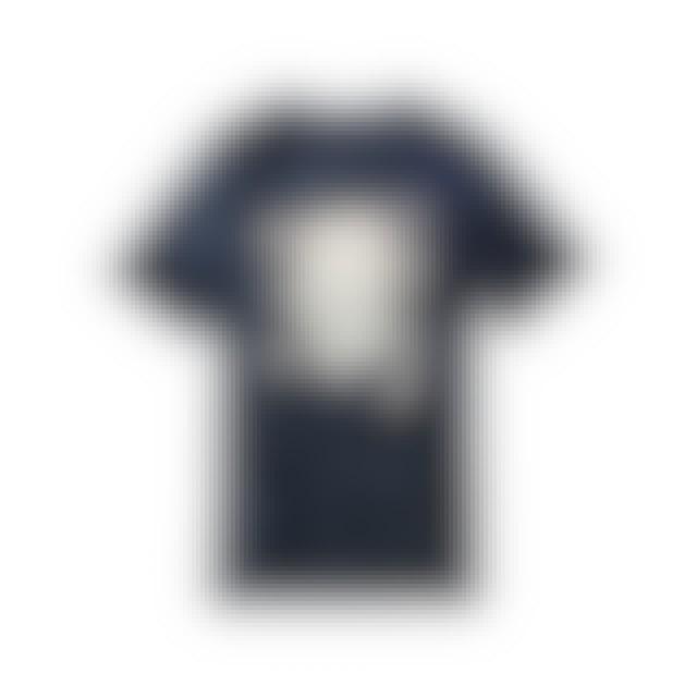 Big Thief Luke 2 Tie Dye T-Shirt