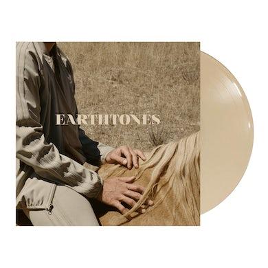 "Bahamas Earthtones 12"" Vinyl (Tan)"