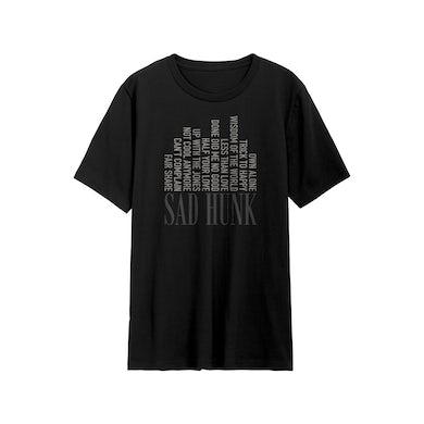 Stereo T-Shirt