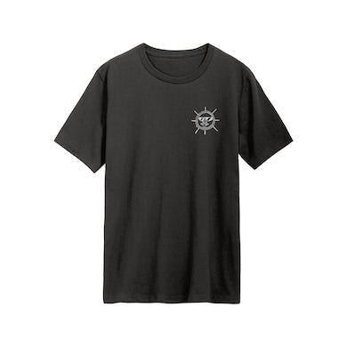 Bahamas is 40 T-Shirt