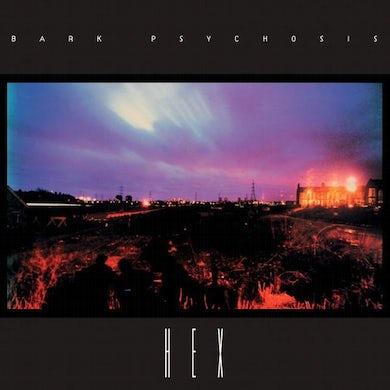 Hex' Vinyl Record