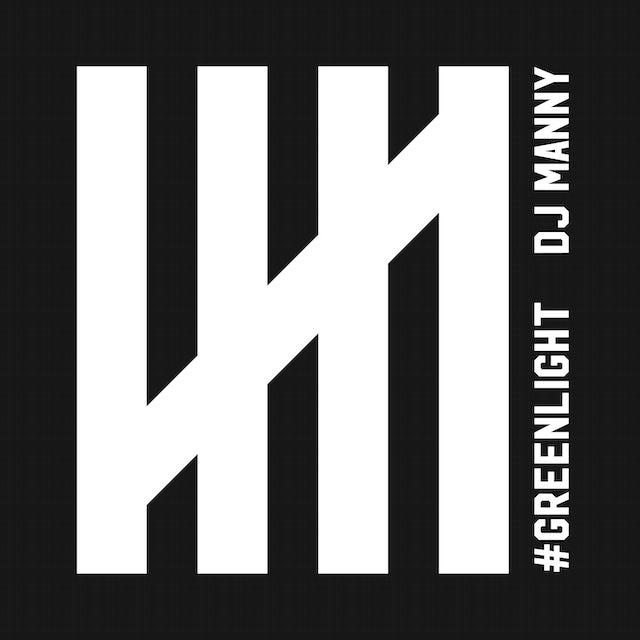 DJ Manny