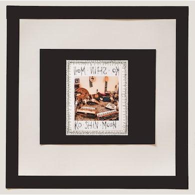 'Ko Shin' Vinyl Record