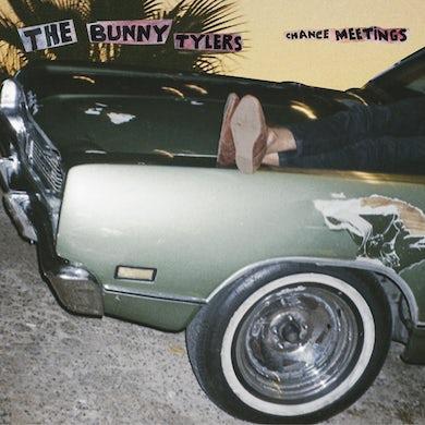 'Chance Meetings' Vinyl Record