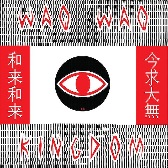 Waqwaq Kingdom