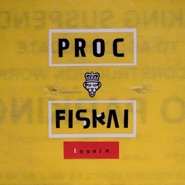 Proc Fiskal