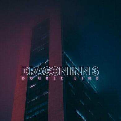 Dragon Inn 3 'Double Line' Vinyl Record