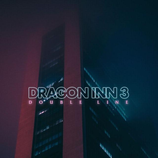 Dragon Inn 3