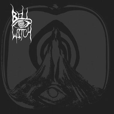 Demo 2011' Vinyl Record