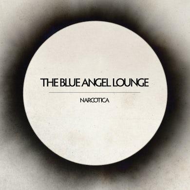 Narcotica' Vinyl Record