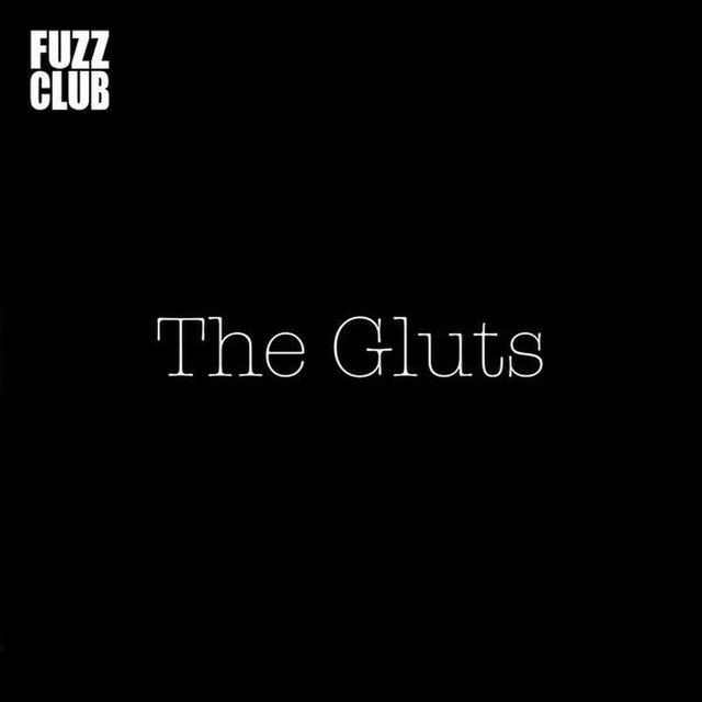 The Gluts