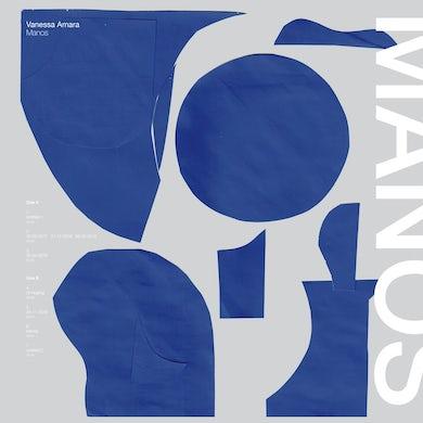 Manos' Vinyl LP Vinyl Record