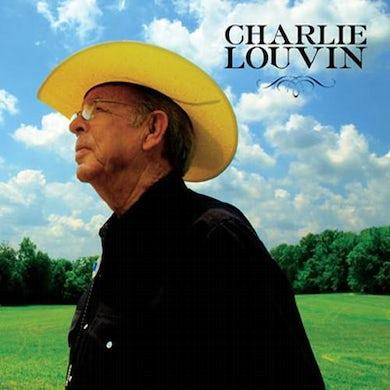 Charlie Louvin 'S-T'