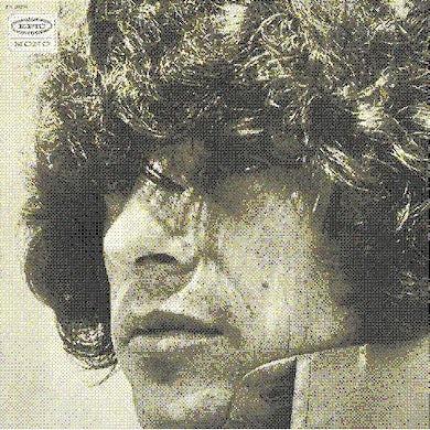 Dino Valente 'Dino Valente' Vinyl LP Vinyl Record