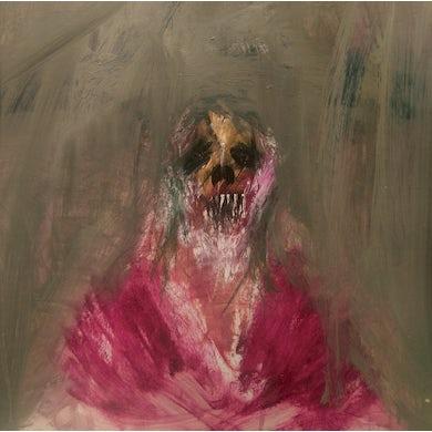 Skullflower 'Werecats Powers Of The Crossroads At Midnight' Vinyl LP Vinyl Record