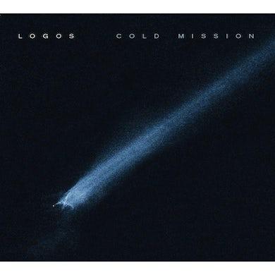 'Cold Mission' Vinyl Record