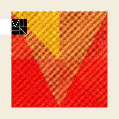 'Mien' Vinyl Record