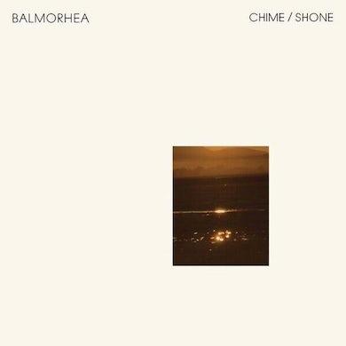 "'Chime / Shone' Vinyl 7"" Vinyl Record"