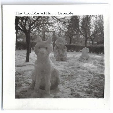 Bromide 'The Trouble With... Bromide'