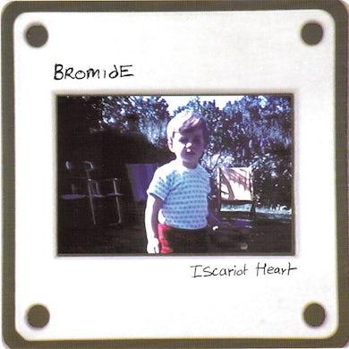 Bromide 'Iscariot Heart'