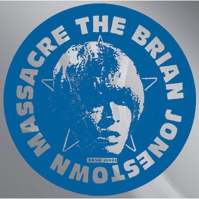 The Brian Jonestown Massacre 'The Brian Jonestown Massacre' Vinyl Record